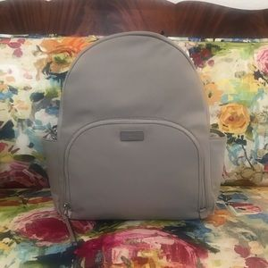 Kate Spade Large Backpack